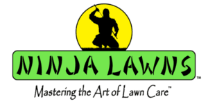 Ninja Lawns - Lawn Care in Statesboro, GA