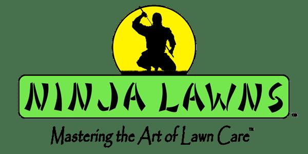 Ninja Lawns