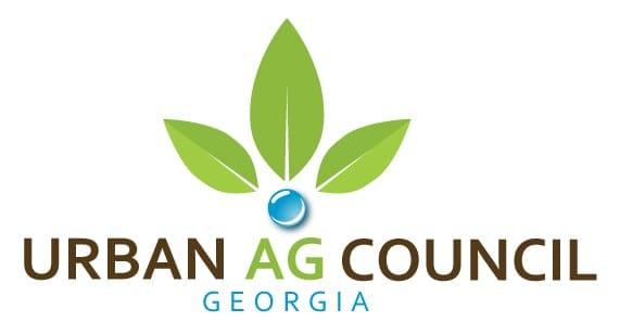 Urban Ag Council Logo
